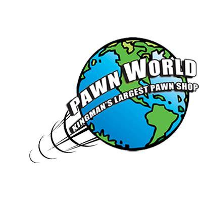 PawnPawn - Business Plan # 328469