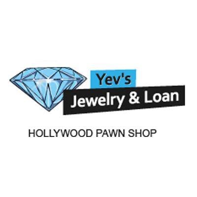 Pawn broker business plan